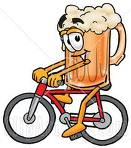 biking beer.jpg