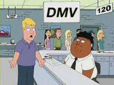cartoon.dmv.jpg