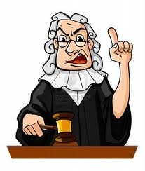 judge with gavel.jpg